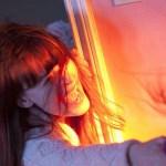 Sam Rockwell y Rosemarie DeWitt Protagonizan el Primer Trailer Oficial del Remake de 'Poltergeist'