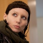 Rooney Mara Descarta la Realización de la Secuela de 'The Girl with the Dragon Tattoo'