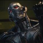 La Extinción es el Único Camino a la Paz en Trailer Final de 'Avengers: Age of Ultron'