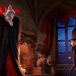 Drácula Está de Regreso en Primer Teaser Trailer 'Hotel Transylvania 2'