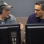 Joe y Anthony Russo dirigirán 'Avengers: Infinity War – Part 1' y 'Avengers: Infinity War – Part 2'