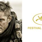 'Mad Max: Fury Road' se Estrenará Fuera de Competición en el Cannes Film Festival 2015