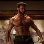 El Rodaje de la Secuela de 'The Wolverine' Comenzará el Próximo Año