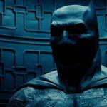 Primer Preview del Trailer de 'Batman V Superman: Dawn of Justice'