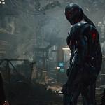 Mira un Nuevo Featurette de 'Avengers: Age of Extinction'