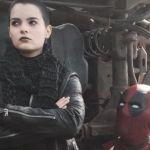 Ryan Reynolds Comparte Nueva Imagen Oficial de 'Deadpool'