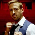 Ryan Gosling Negociando Para 'Blade Runner 2'