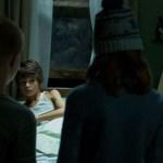Mira el Primer Trailer de 'Sinister 2'