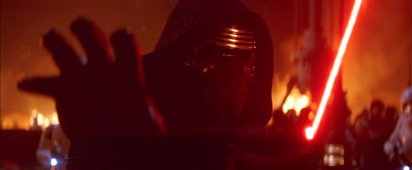 Star Wars: The Force Awakens - Image 4