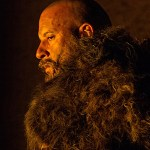 Vin Diesel es un Cazador de Brujas en Primer Trailer de 'The Last Witch Hunter'