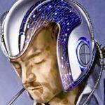 Profesor X Utiliza a Cerebro en Primer Concept Art de 'X-Men: Apocalypse'