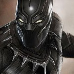 ¿Cuál Será el Rol de Black Panther en 'Captain America: Civil War'?