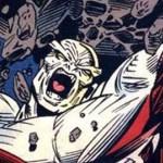 Bryan Singer Comparte Nuevas Fotos Desde el Set de 'X-Men: Apocalypse'