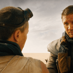 6 Nuevos Clips de 'Mad Max: Fury Road'