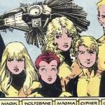'The New Mutants': Josh Boone Dirigirá el Spinoff de 'X-Men' Para Fox