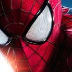 ¿Quién Será el Nuevo Spider-Man? Marvel y Sony Ya Tienen sus Candidatos