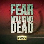 Guía Completa de 'Fear the Walking Dead': Todo lo que Tienes que Saber del Spinoff de 'The Walking Dead'