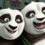 Primer Trailer Oficial de 'Kung Fu Panda 3'