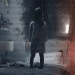Primer Trailer de 'Paranormal Activity: The Ghost Dimension'