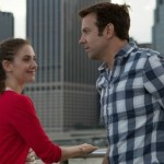 'Sleeping with Other People': Jason Sudeikis y Alison Brie Estelarizan el Primer Trailer de la Comedia Romántica