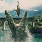 Fecha de Estreno Confirmada Para Secuela de 'Jurassic World'
