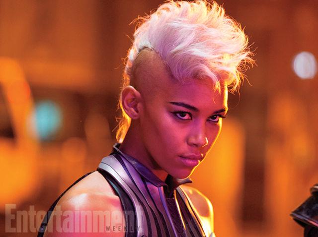 X-Men: Apocalypse Image 3