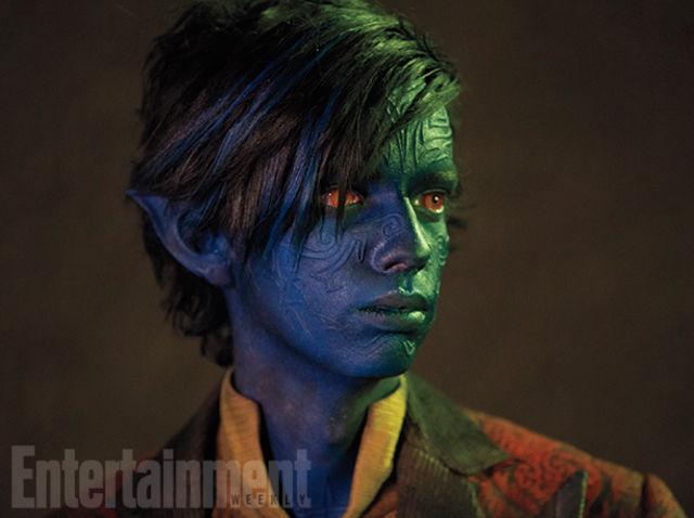 X-Men: Apocalypse Image 5