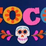 D23 Expo 2015: Disney y Pixar Oficialmente Anuncian 'Coco'