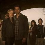 'Fear the Walking Dead' se Convierte en el Estreno de Televisión Más Visto de la Historia