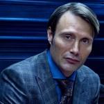 Mads Mikkelsen Podría Unirse a 'Doctor Strange' Como el Antagonista Principal