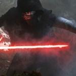 AFI: 'Star Wars: The Force Awakens' Entre las 10 Mejores Películas del 2015