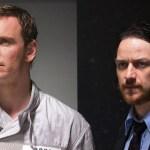 James McAvoy y Michael Fassbender Habrían Firmado Para Aparecer en Más Films de X-Men