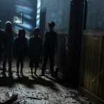 Review: Sinister 2