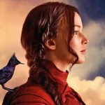 Nuevo Trailer y Póster de 'The Hunger Games: Mockingjay – Part 2'