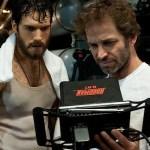 Zack Snyder Critica a 'Ant-Man'