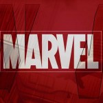Calendario de Estrenos de Marvel: 2016 – 2019