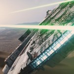 Revisa el Trailer Final de 'Star Wars: The Force Awakens'