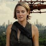 'Allegiant': Mira el Primer Trailer de la Tercera Entrega de la Franquicia de 'Divergent'