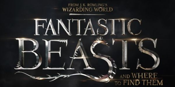 Fantastic.Beasts.and.Where.to.Find.Them