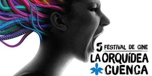 Festival de Cine de la Orquídea
