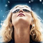 Primer Clip de 'Joy' Vuelve a Reunir a Jennifer Lawrence y Bradley Cooper