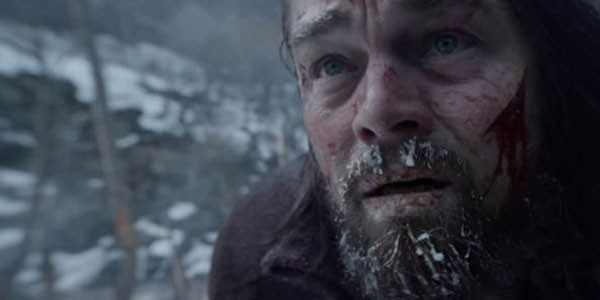 The Revenant - Image 1
