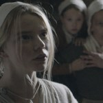 'The Witch': Escalofriante Nuevo Avance