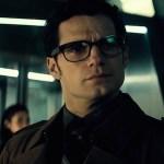 Estudio Revela Cuánto Costaría Ser Superman