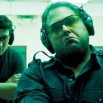 Jonah Hill y Miles Teller son Traficantes de Armas en Primer Trailer de la Comedia 'War Dogs'