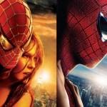 Todas las Películas de Spider-Man, Ordenadas de la Peor a la Mejor