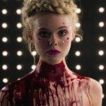 Elle Fanning Estelariza en Primer Trailer de 'The Neon Demon', lo Nuevo de Nicolas Winding Refn