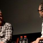 Mark Ruffalo Conversa con Joss Whedon en Tribeca