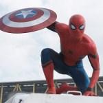 Votación: ¿Quién es el Mejor Spider-Man?