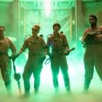 El Nuevo Trailer de 'Ghostbusters' es un Poco Mejor que el Anterior